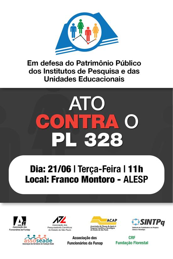 Convite-21-06-SemPartido