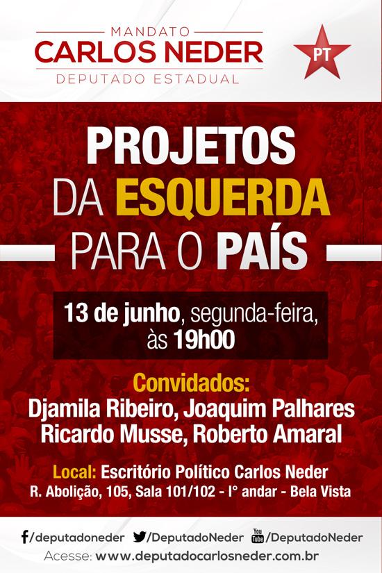 Reuniao-13-06