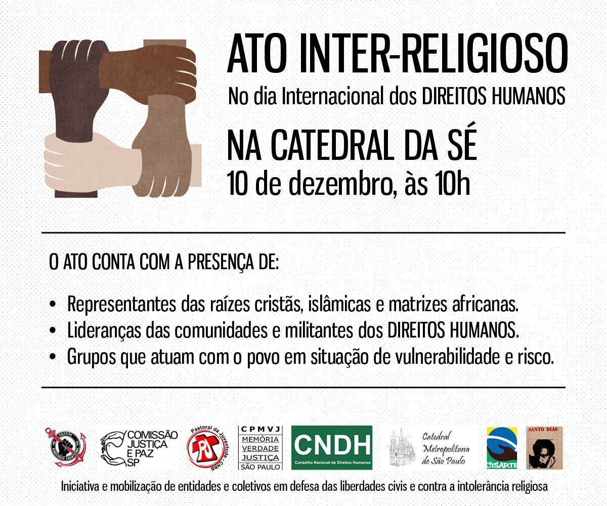 ato-inter-religoso_divlgacao_facebook_1